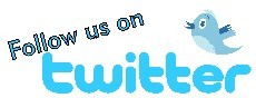 Follow Us on Twitter@BartonBears